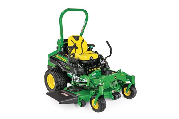 Z994R Diesel ZTrak™ Zero-Turn Mower Photo