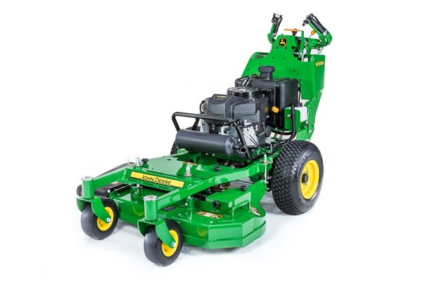 W36M Commercial Walk-Behind Mower Photo