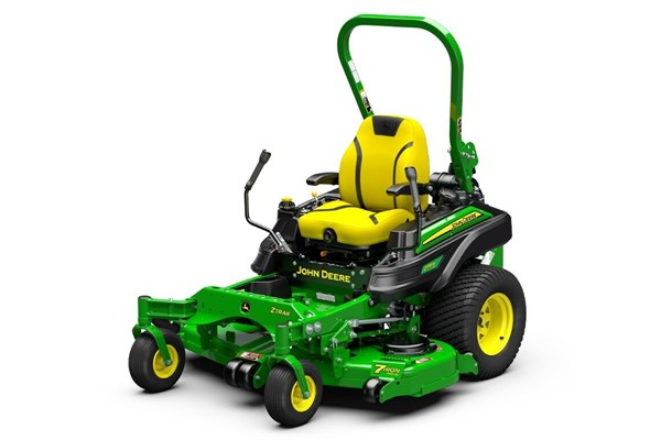 Z955R EFI ZTrak™ Zero-Turn Mower Photo