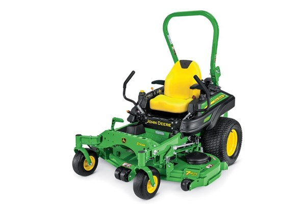 Z930M ZTrak™ Zero-Turn Mower Photo