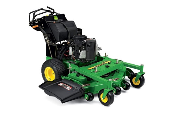 WH48A Commercial Walk-Behind Mower Photo