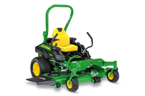 Z955M EFI ZTrak™ Zero-Turn Mower Photo