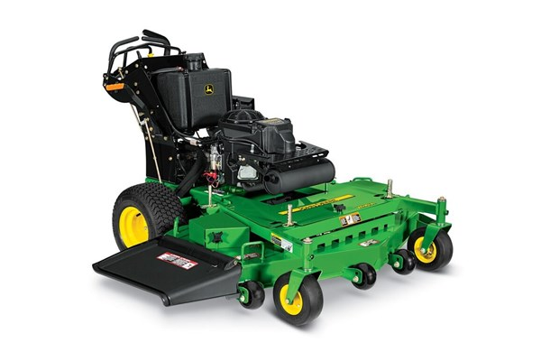 WH61A Commercial Walk-Behind Mower Photo