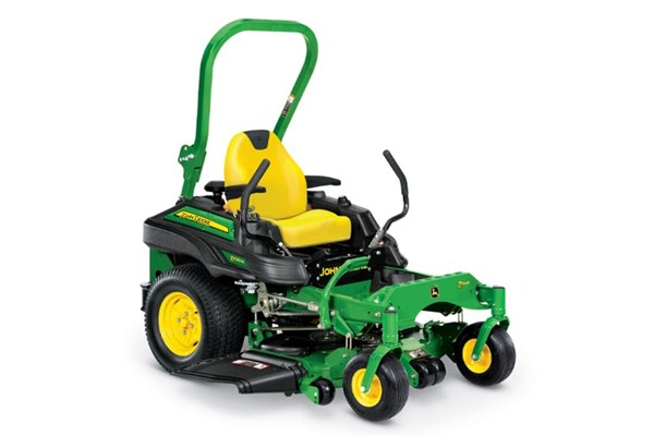 Z920M ZTrak™ Zero-Turn Mower Photo