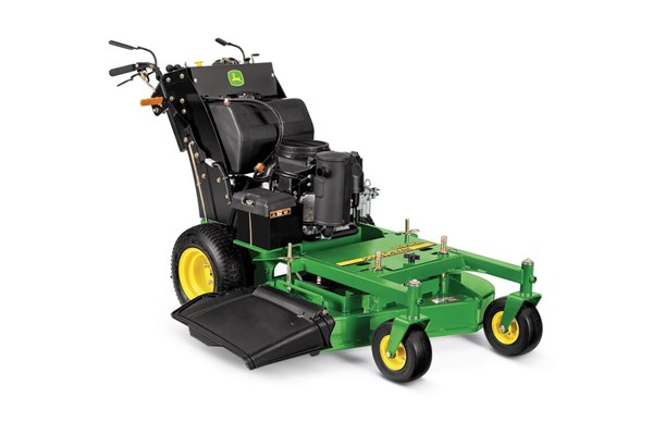 WHP36A Commercial Walk-Behind Mower Photo