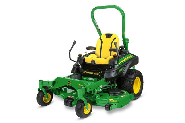 Z950R ZTrak™ Zero-Turn Mower Photo