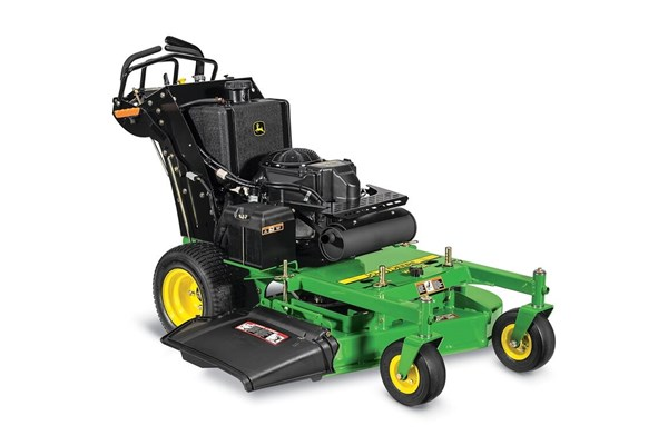 WH36A Commercial Walk-Behind Mower Photo
