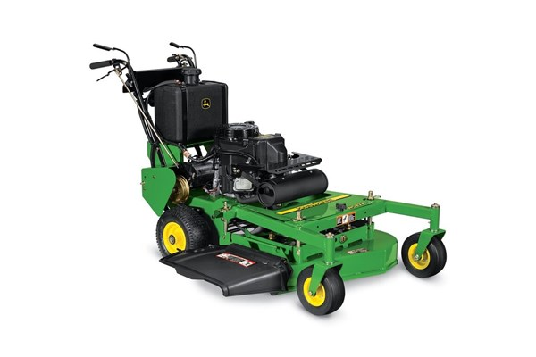 WG32A Commercial Walk-Behind Mower Photo